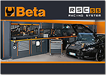 beta rsc 55