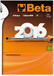 catalogus beta